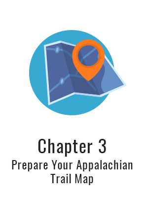 Appalachian Trail 101: The Complete Guide For Beginners