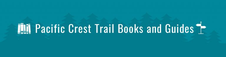 PCT Books and Guides