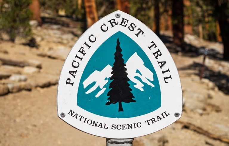 Pacific Crest Trail 101: How to Hike 2,650 Miles and Survive